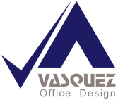 Muebles Vasquez